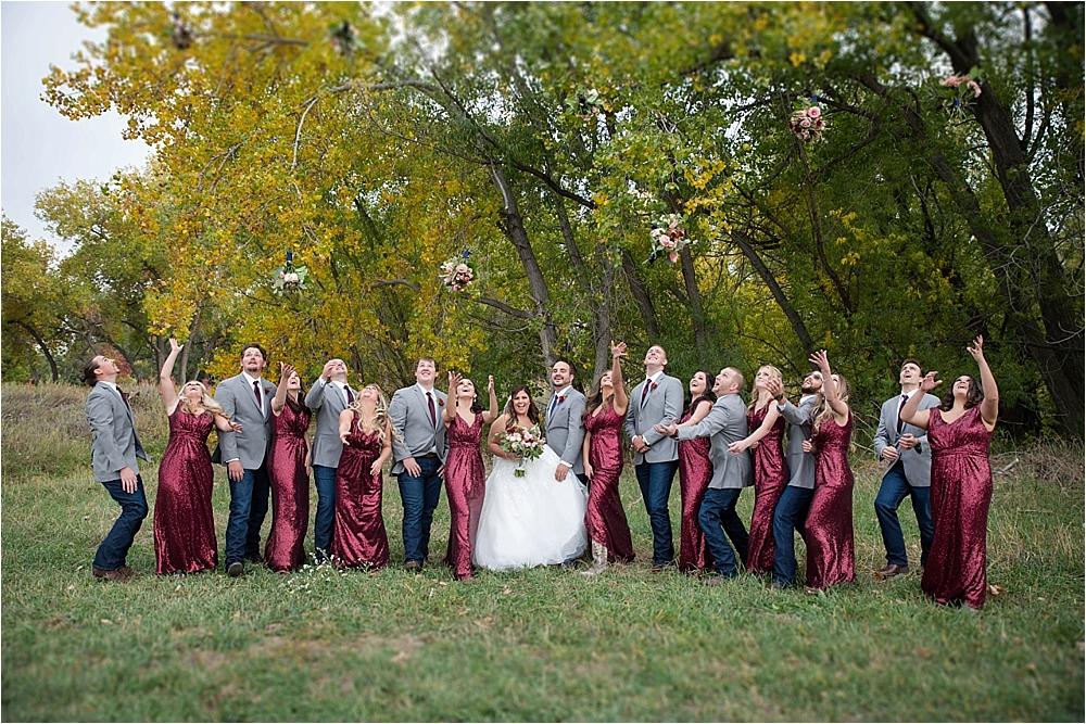 Alyssa and Zach's Ralston Crossing Wedding_0026.jpg