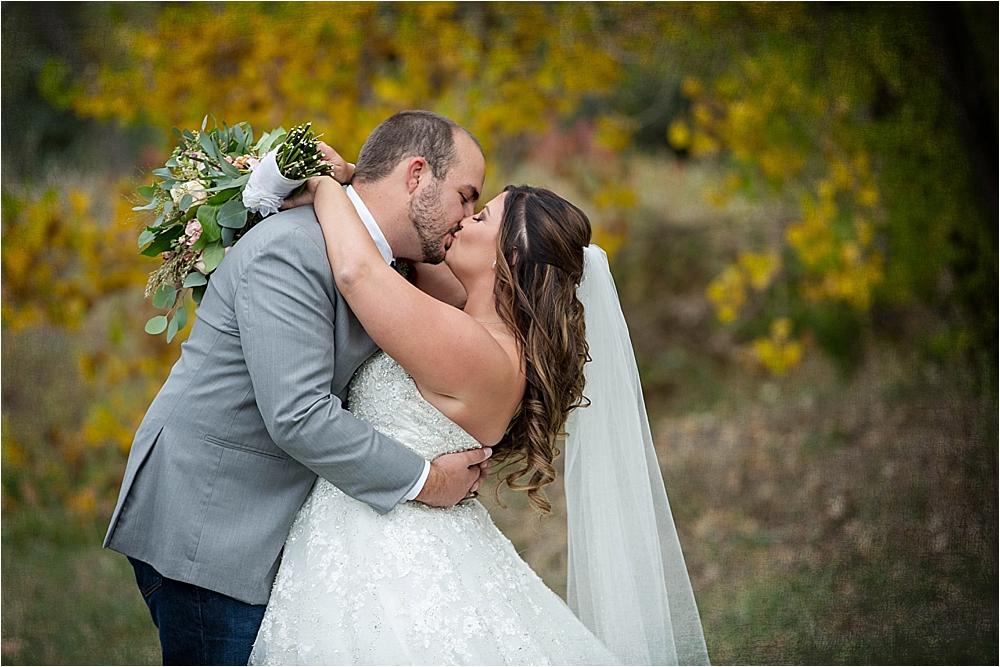 Alyssa and Zach's Ralston Crossing Wedding_0028.jpg