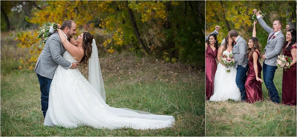 Alyssa and Zach's Ralston Crossing Wedding_0029.jpg