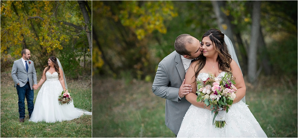 Alyssa and Zach's Ralston Crossing Wedding_0031.jpg