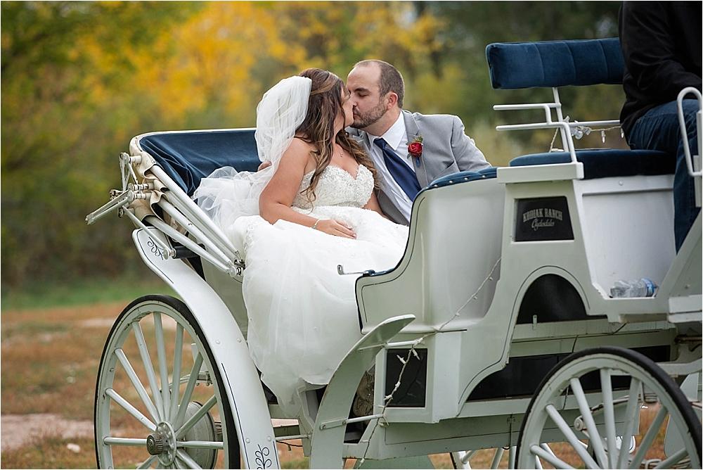 Alyssa and Zach's Ralston Crossing Wedding_0032.jpg