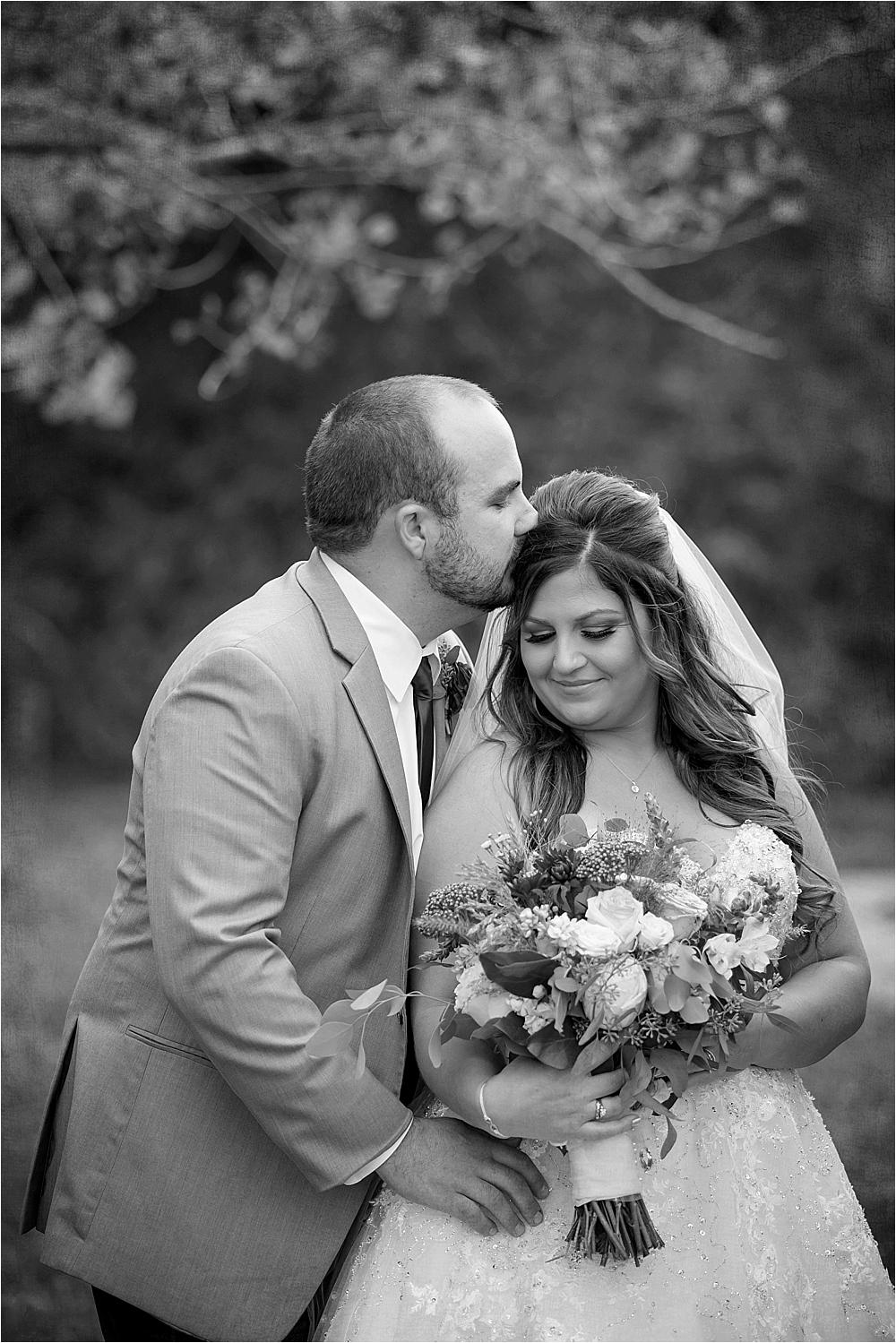Alyssa and Zach's Ralston Crossing Wedding_0033.jpg