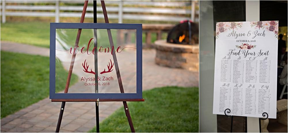 Alyssa and Zach's Ralston Crossing Wedding_0034.jpg