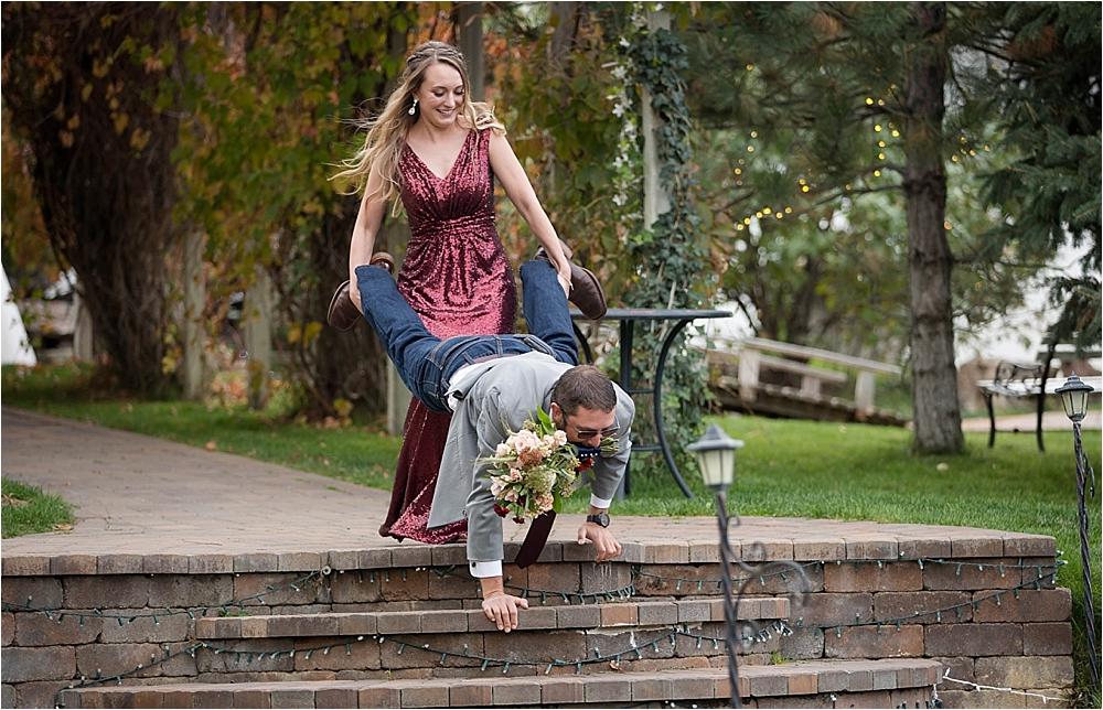 Alyssa and Zach's Ralston Crossing Wedding_0035.jpg