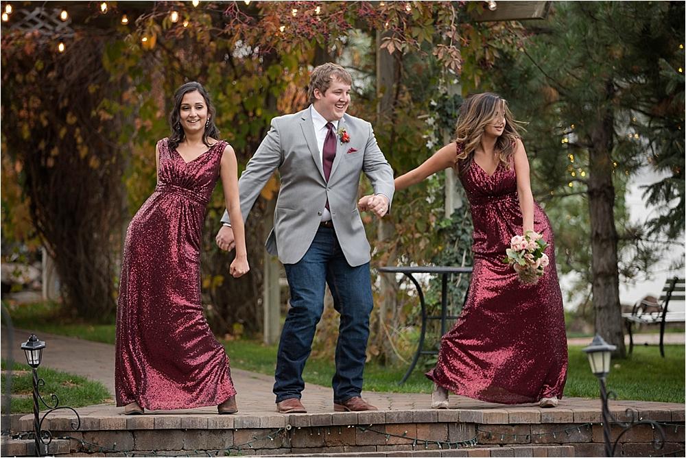Alyssa and Zach's Ralston Crossing Wedding_0036.jpg