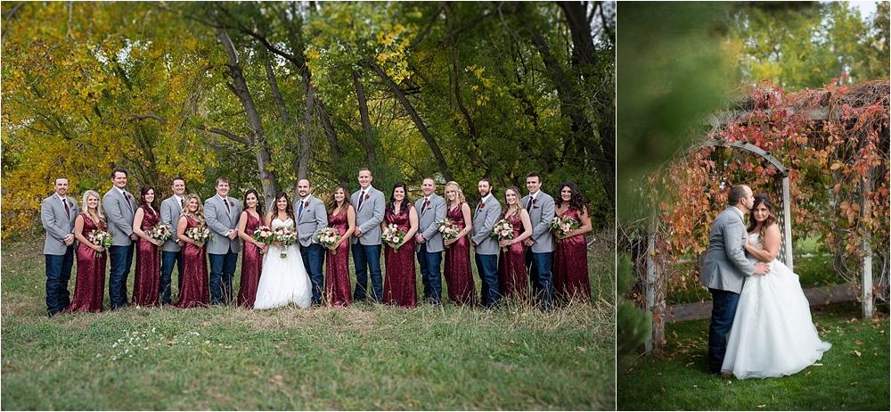 Alyssa and Zach's Ralston Crossing Wedding_0041.jpg