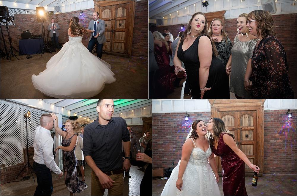 Alyssa and Zach's Ralston Crossing Wedding_0045.jpg