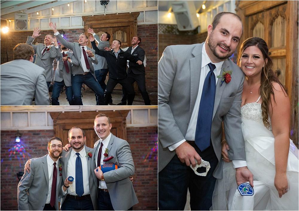 Alyssa and Zach's Ralston Crossing Wedding_0046.jpg