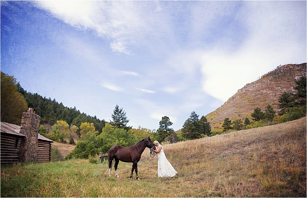 Hazel and Shawn's Deer Creek Canyon Wedding_0016.jpg