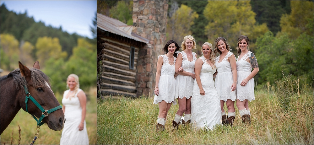 Hazel and Shawn's Deer Creek Canyon Wedding_0019.jpg