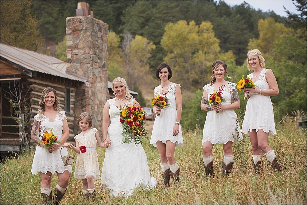 Hazel and Shawn's Deer Creek Canyon Wedding_0021.jpg