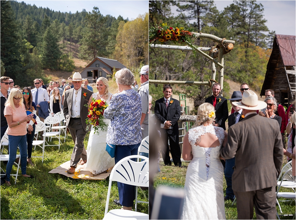 Hazel and Shawn's Deer Creek Canyon Wedding_0023.jpg