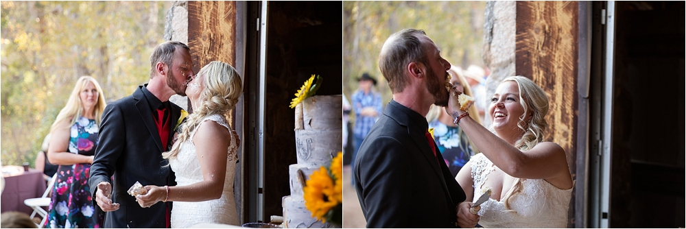 Hazel and Shawn's Deer Creek Canyon Wedding_0038.jpg