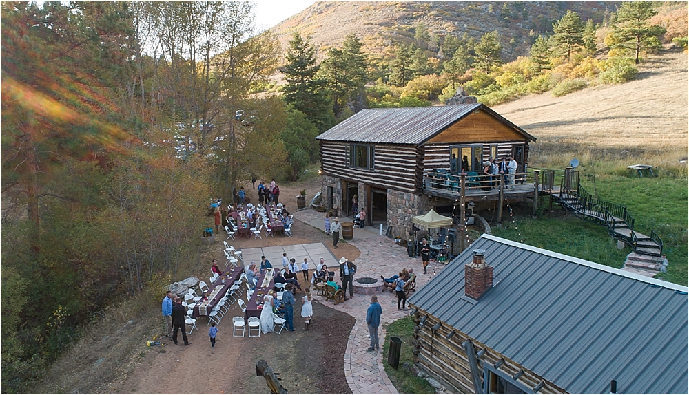 Hazel and Shawn's Deer Creek Canyon Wedding_0040.jpg