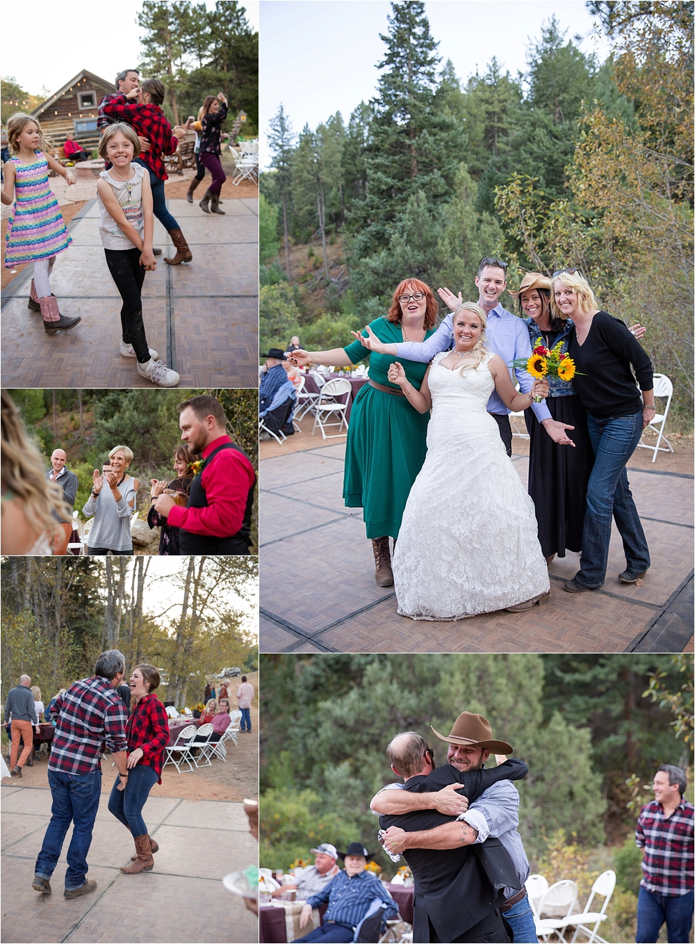 Hazel and Shawn's Deer Creek Canyon Wedding_0041.jpg
