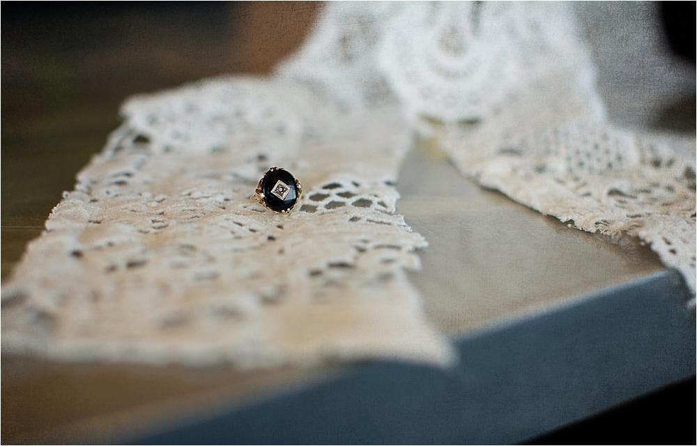 Lindsey and Stephens Denver Museum Wedding | Colorado Wedding Photographer_0003.jpg
