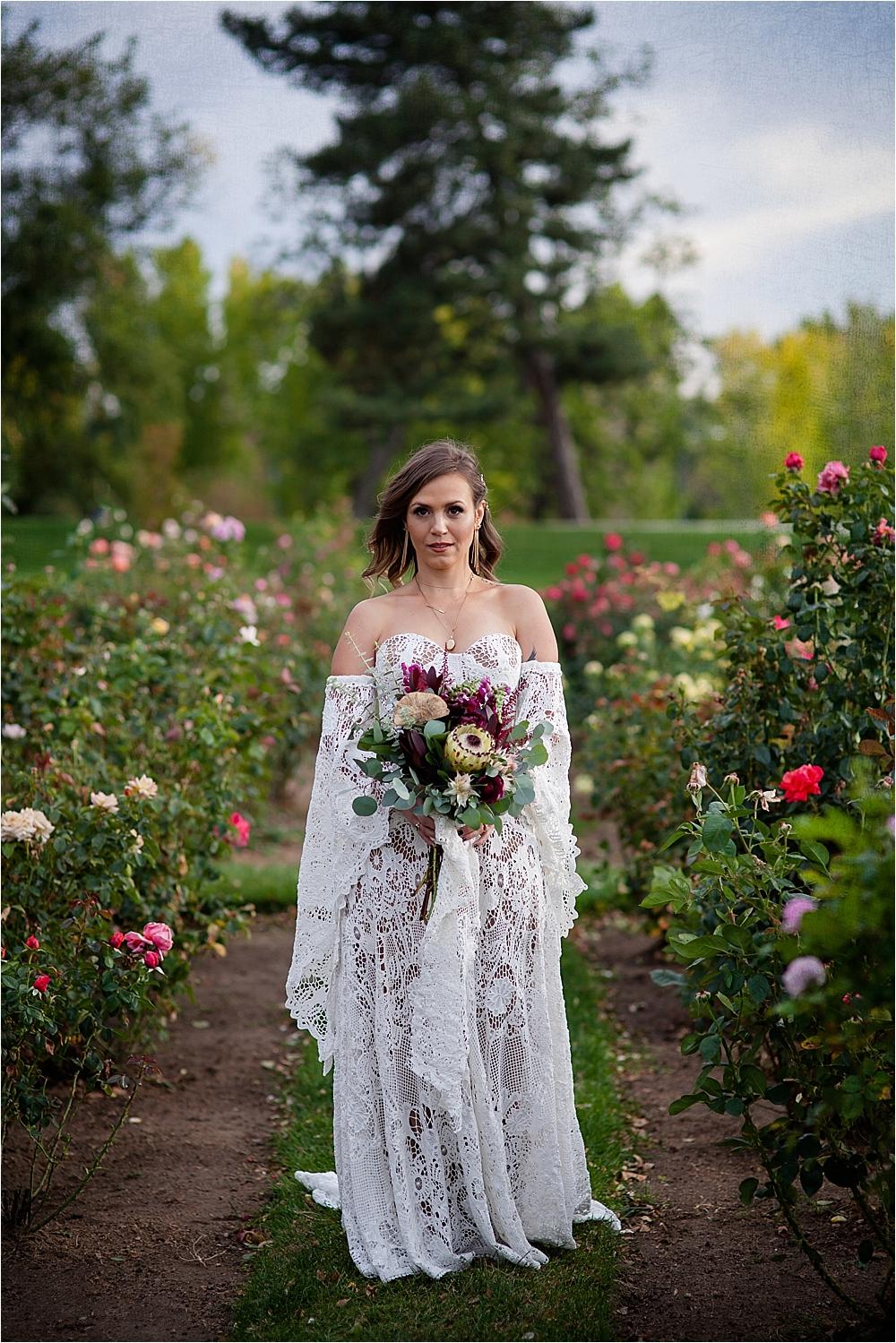 Lindsey and Stephens Denver Museum Wedding | Colorado Wedding Photographer_0023.jpg