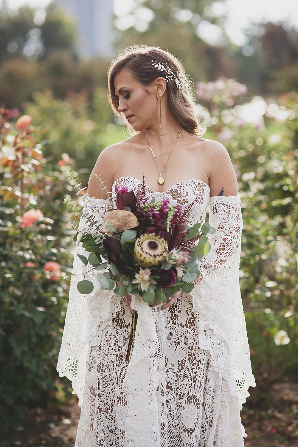 Lindsey and Stephens Denver Museum Wedding | Colorado Wedding Photographer_0025.jpg