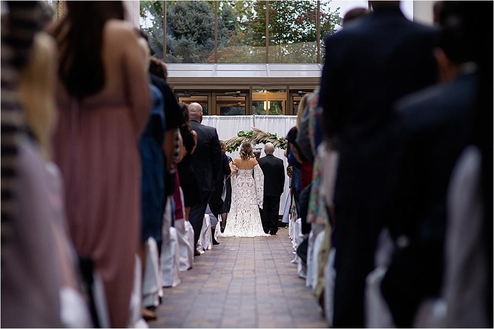 Lindsey and Stephens Denver Museum Wedding | Colorado Wedding Photographer_0042.jpg