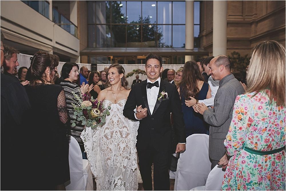 Lindsey and Stephens Denver Museum Wedding | Colorado Wedding Photographer_0050.jpg