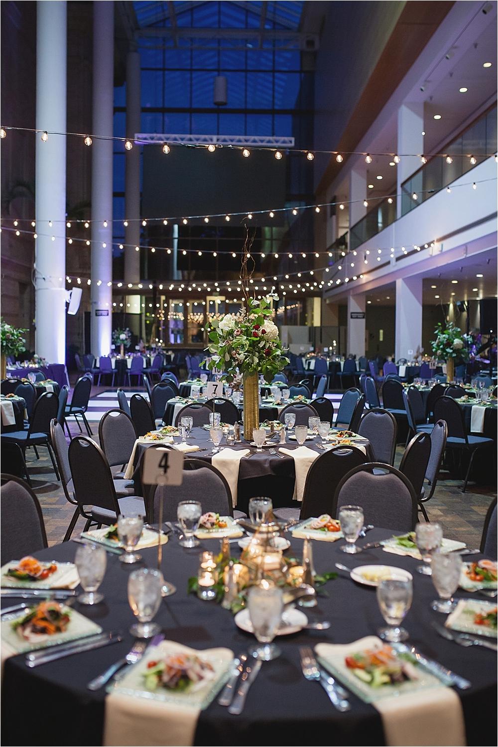 Lindsey and Stephens Denver Museum Wedding | Colorado Wedding Photographer_0056.jpg