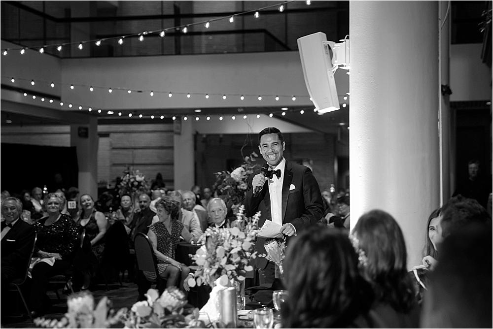 Lindsey and Stephens Denver Museum Wedding | Colorado Wedding Photographer_0061.jpg