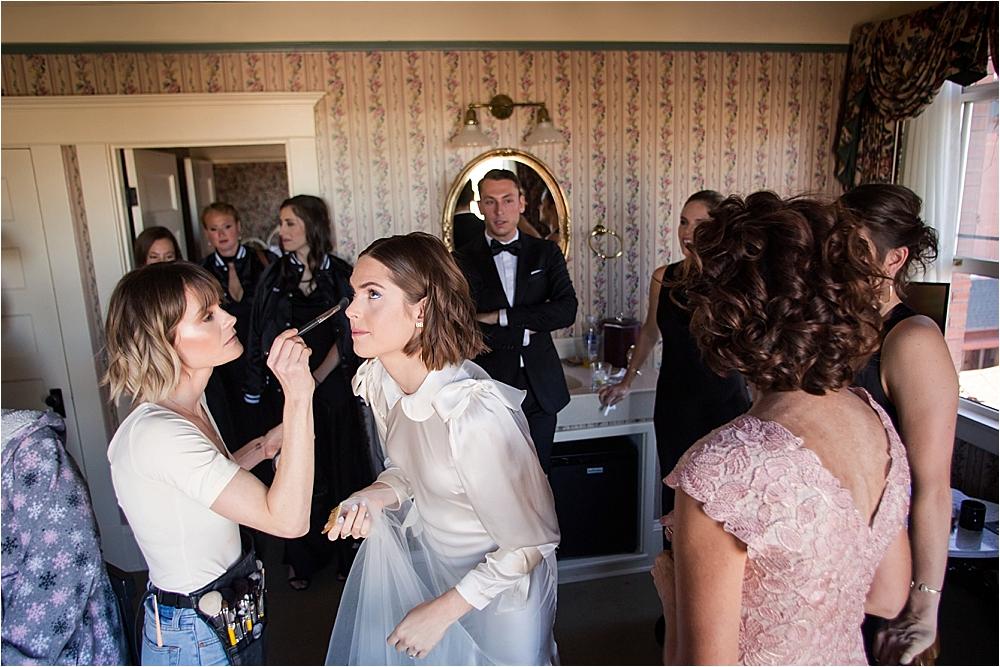 Brittany + Brian's Boulder Wedding_0008.jpg