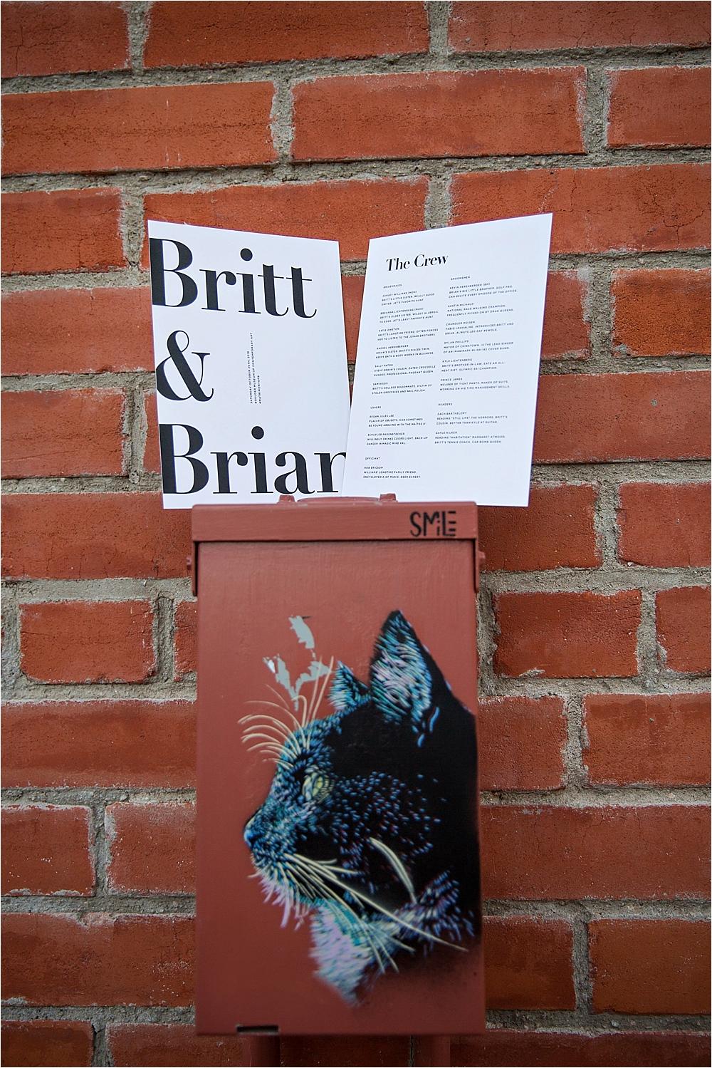 Brittany + Brian's Boulder Wedding_0012.jpg
