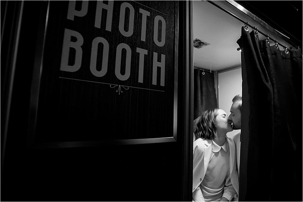 Brittany + Brian's Boulder Wedding_0023.jpg
