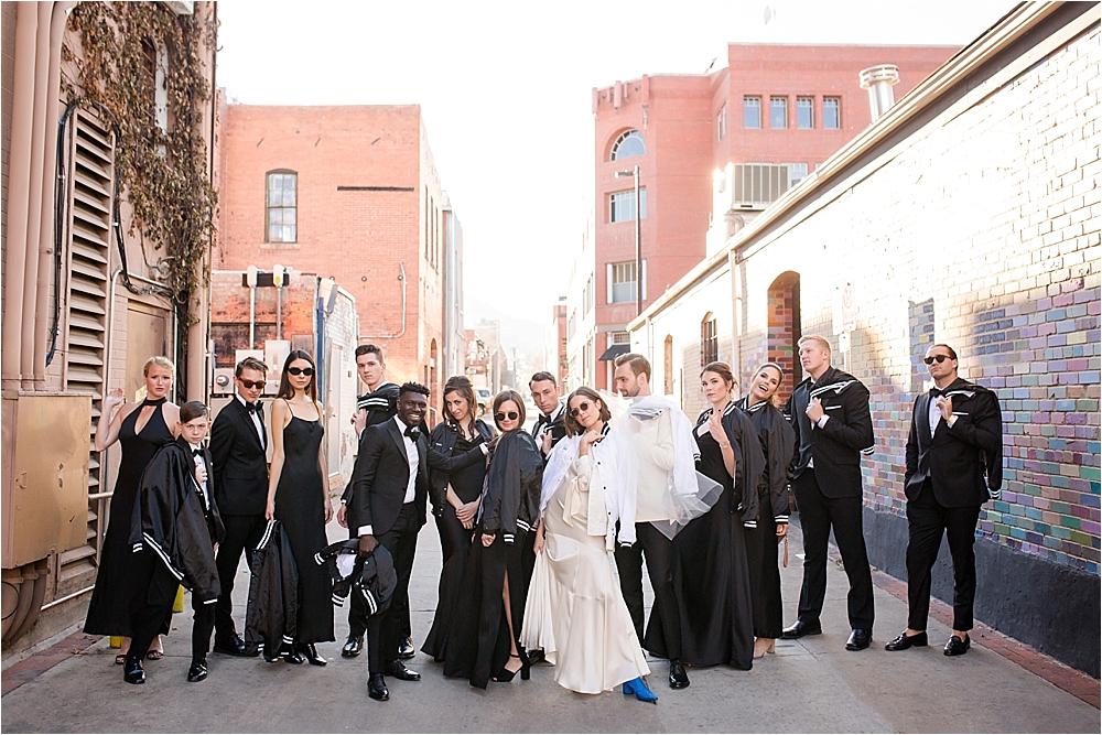 Brittany + Brian's Boulder Wedding_0038.jpg