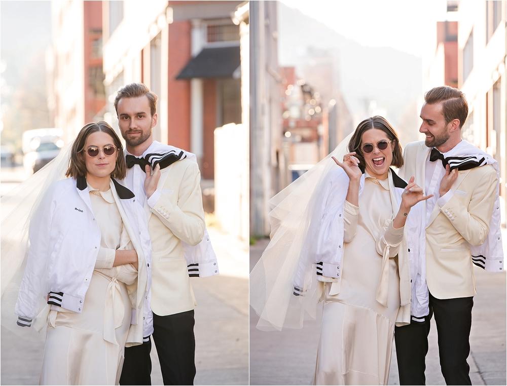 Brittany + Brian's Boulder Wedding_0042.jpg
