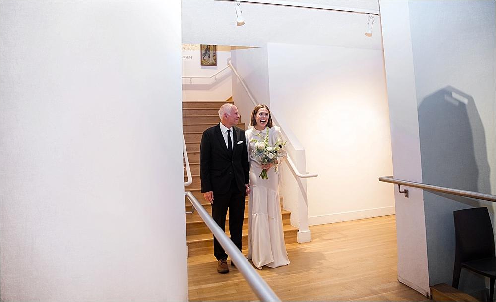 Brittany + Brian's Boulder Wedding_0050.jpg