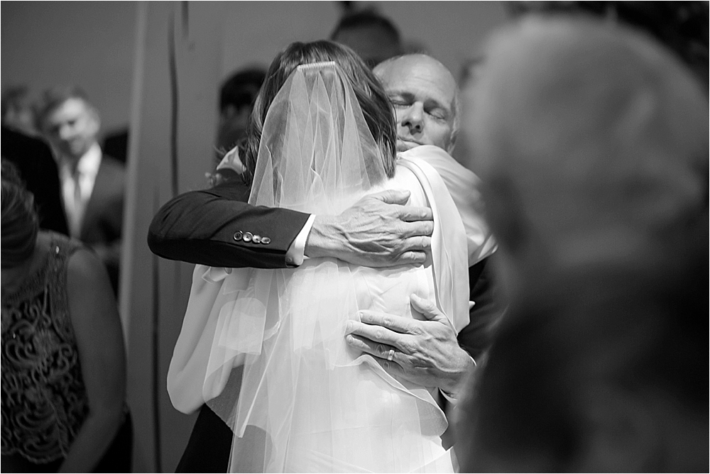 Brittany + Brian's Boulder Wedding_0051.jpg