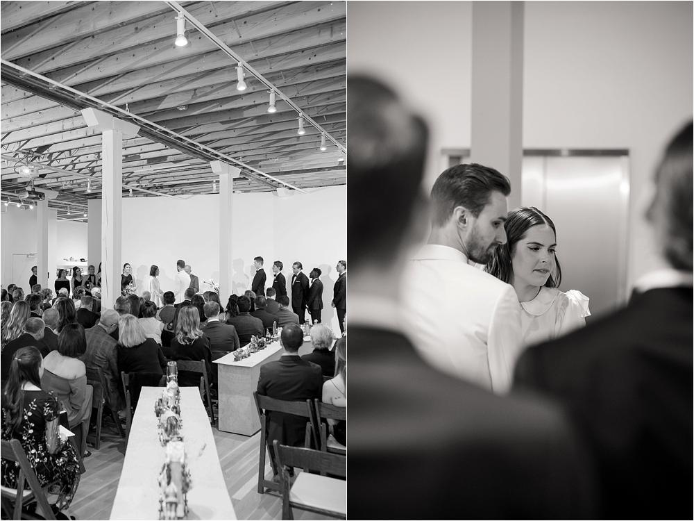 Brittany + Brian's Boulder Wedding_0052.jpg