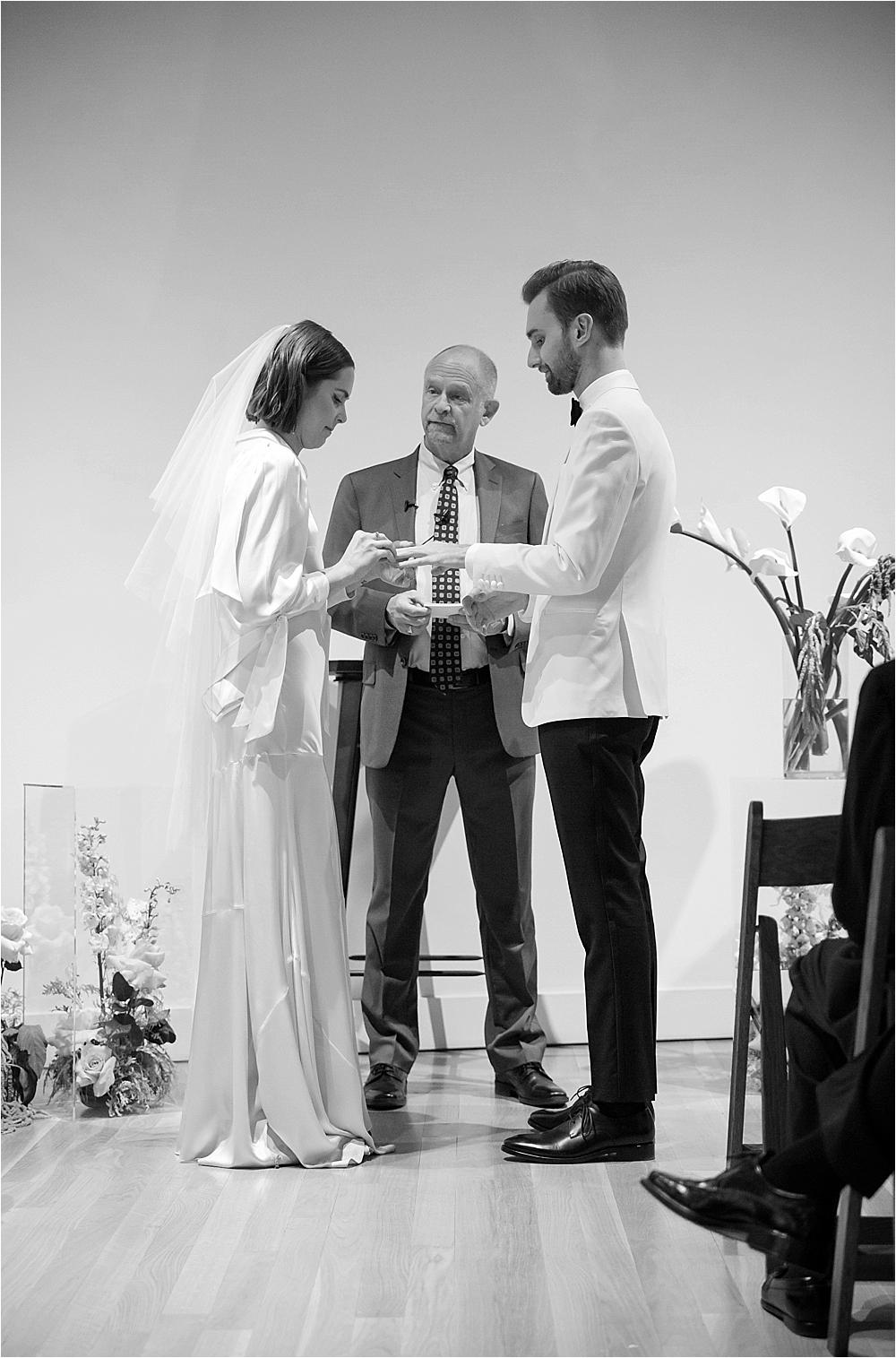 Brittany + Brian's Boulder Wedding_0056.jpg
