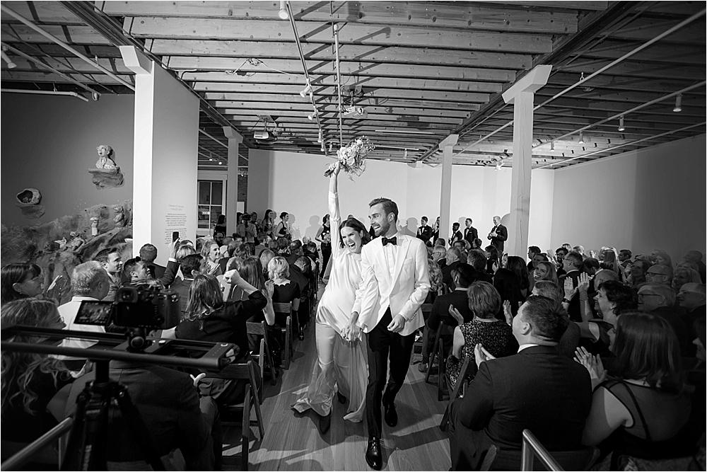 Brittany + Brian's Boulder Wedding_0058.jpg