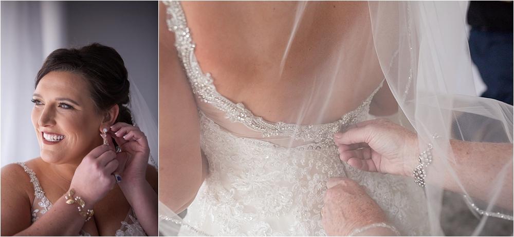 Caileigh and Ben's Wedding_0008.jpg