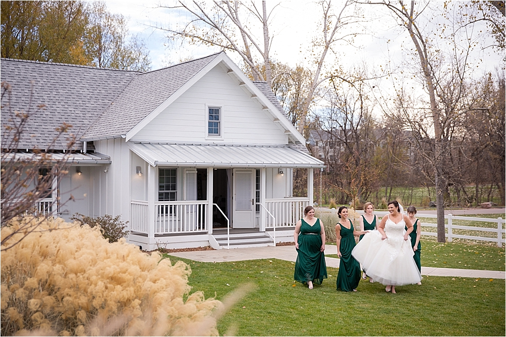 Caileigh and Ben's Wedding_0009.jpg