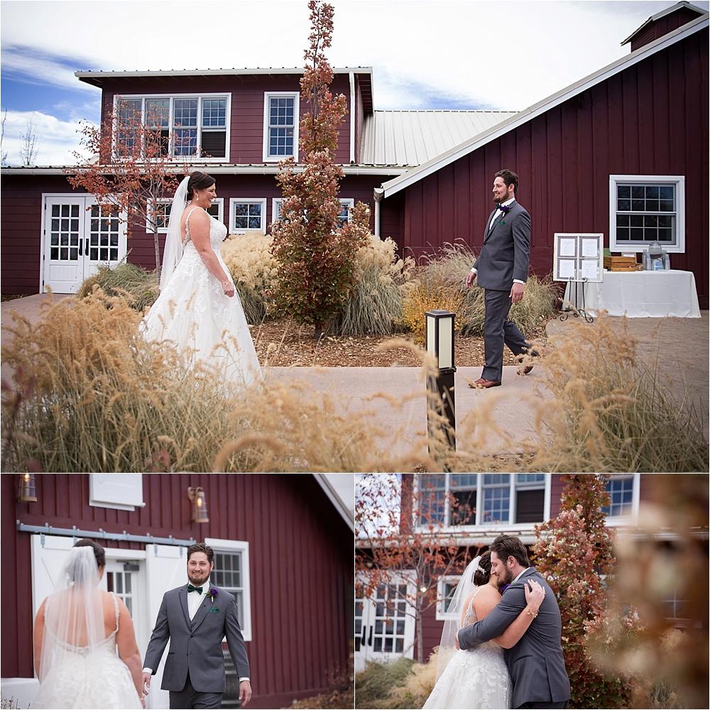 Caileigh and Ben's Wedding_0010.jpg