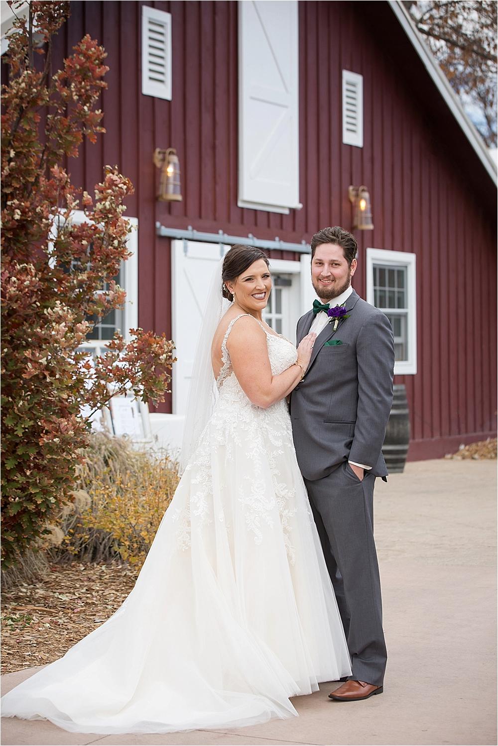 Caileigh and Ben's Wedding_0011.jpg