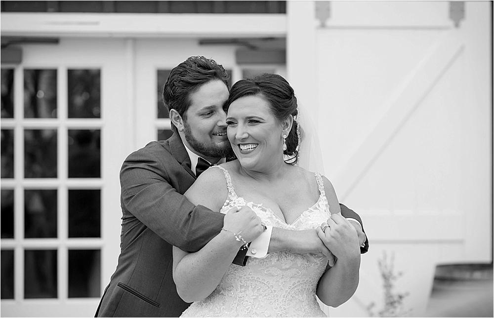 Caileigh and Ben's Wedding_0013.jpg