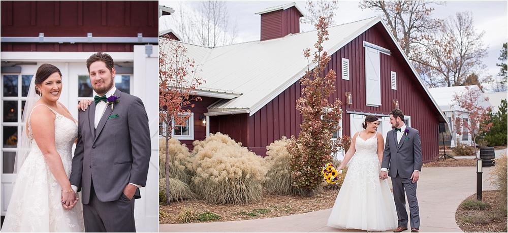 Caileigh and Ben's Wedding_0014.jpg