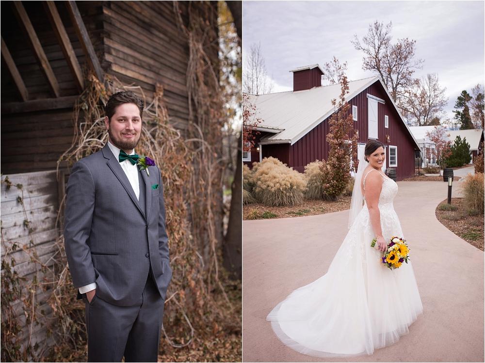 Caileigh and Ben's Wedding_0015.jpg