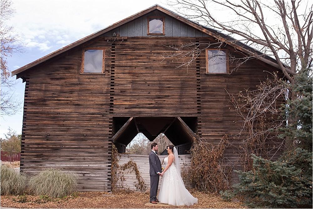 Caileigh and Ben's Wedding_0016.jpg