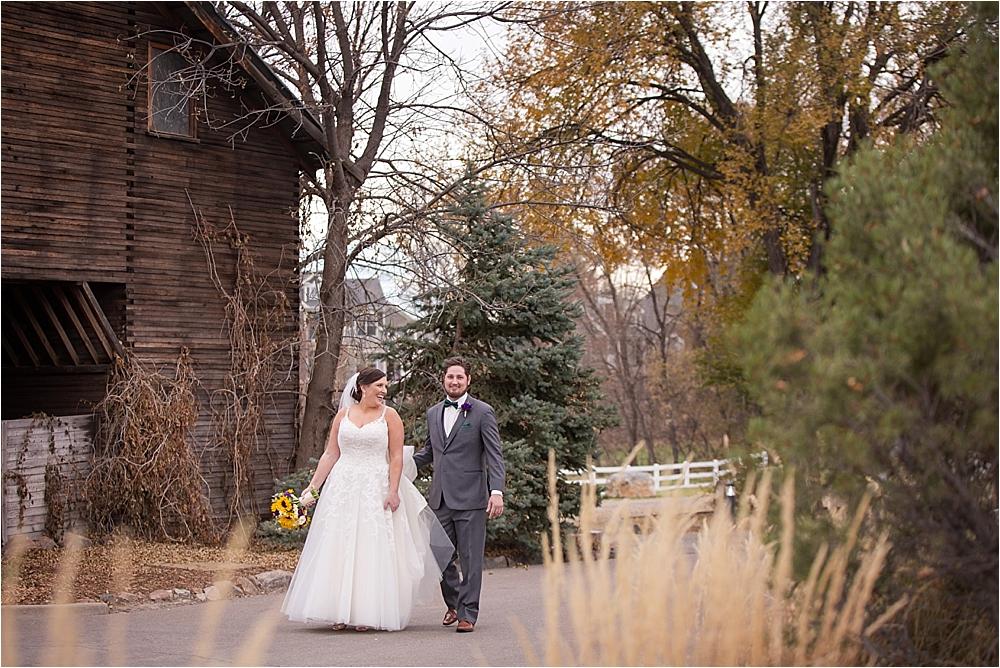 Caileigh and Ben's Wedding_0017.jpg