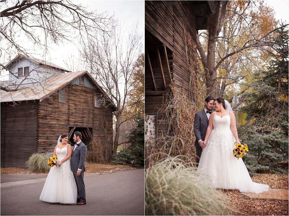 Caileigh and Ben's Wedding_0018.jpg