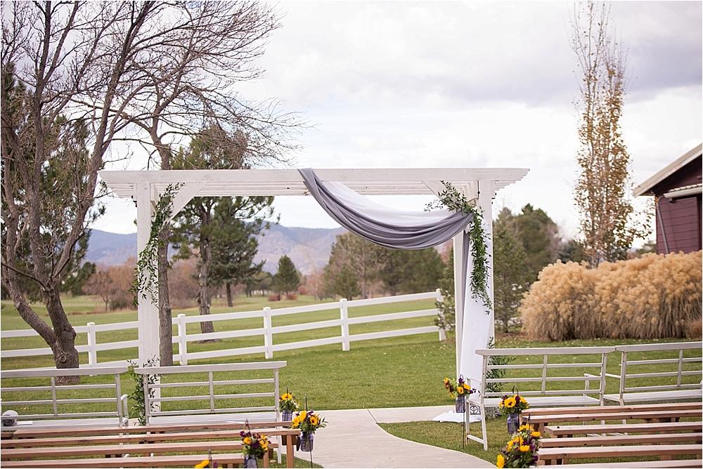 Caileigh and Ben's Wedding_0024.jpg
