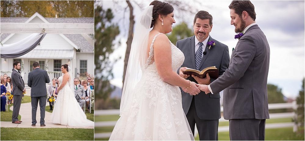 Caileigh and Ben's Wedding_0027.jpg