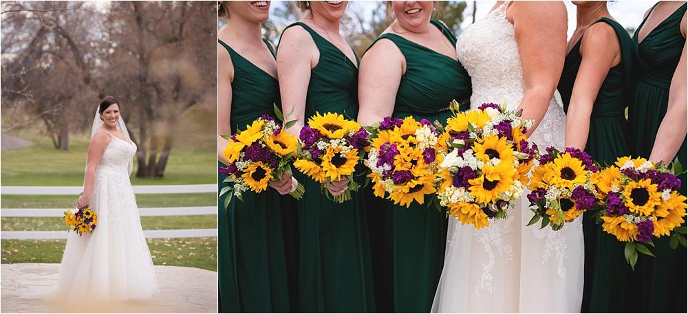 Caileigh and Ben's Wedding_0030.jpg