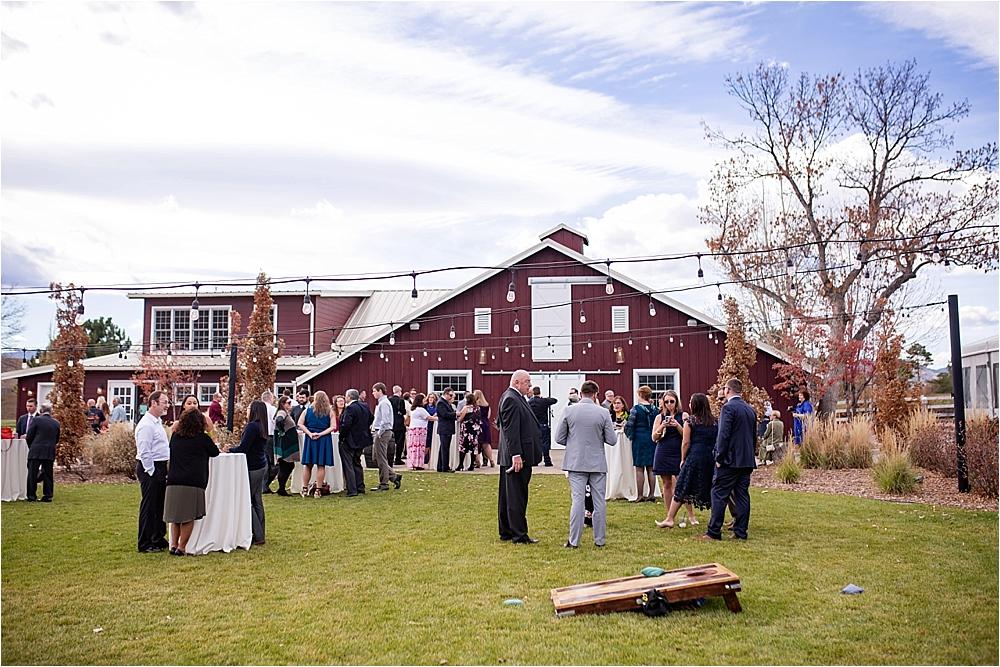 Caileigh and Ben's Wedding_0036.jpg